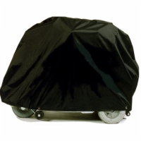 Scooter Cover, Large